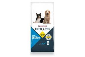 Opti Life Senior Medium Maxi