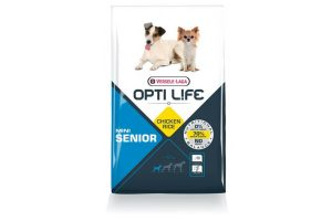 Opti Life Senior mini