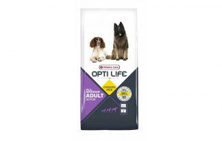 Opti Life Adult Active