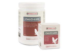 Oropharma Calci-Lux calciumbron