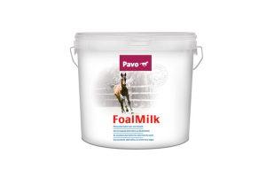 Pavo FoalMilk veulenmelk