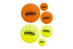 Pawise Luminous Ball