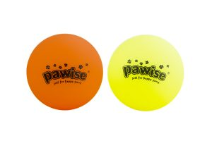 Pawise Luminous Ball