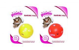 Pawise Rocking Ball
