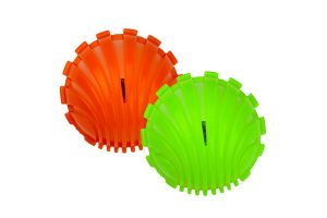 Pawise Super Giggle Ball 8 cm