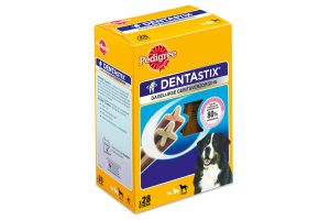 pedigree-dentastix-maxi-multipack