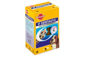pedigree-dentastix-medium-multipack