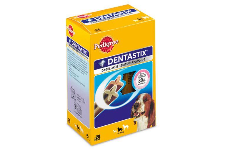pedigree-dentastix-medium-multipack