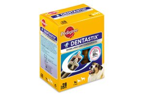 pedigree-denstastix-mini-multipack