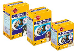 pedigree-dentastix-multipack