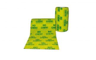 Petflex No Chew bandage 5 cm