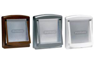 PetSafe 700 serie Original dierenluik