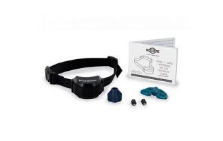 PetSafe Stay & Play extra halsband