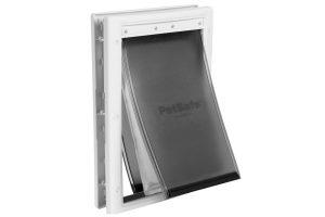 PetSafe Extreme Weather Door medium