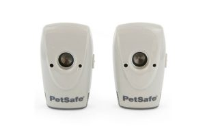 PetSafe Indoor Bark Control Ultrasonic