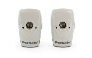 PetSafe Indoor Bark Control Ultrasonic
