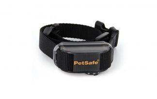 PetSafe VBC-10 vibrerende blafbeheersing