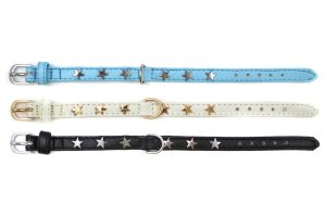 Pettarazzi Twinkle Little Star puppy halsband
