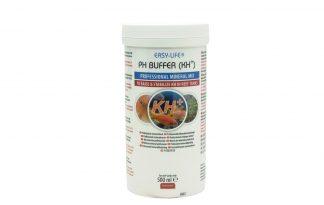 Easy Life pH Buffer (KH+)