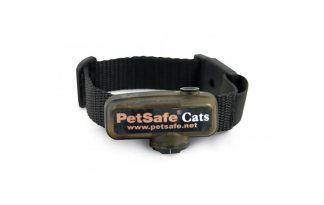 PetSafe Deluxe In-Ground Cat Fence uitbreidingshalsband