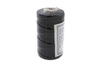 Polyethyleen draad