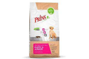Prins ProCare puppy
