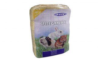 Puik Original tarwestro - 5 kg