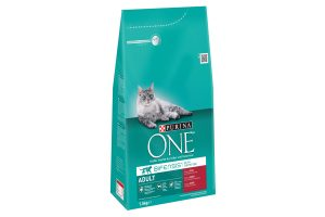 Purina One Adult rund en granen