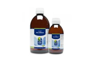 Puur Veg Omega, 250 of 500 ml