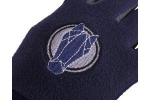 QHP handschoenen Fresco