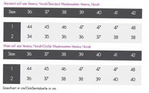 qhp-rijlaars-leder-verena-normaal-wijd-5