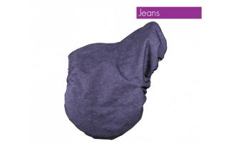 QHP zadelhoes Jeans
