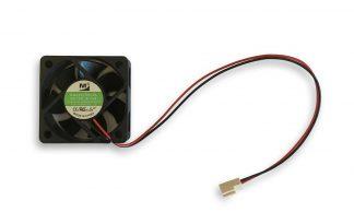 R-com 20 / R-com 50 ventilator