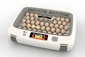R-com 50 Pro broedmachine