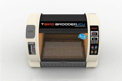 R-com Bird Brooder couveuse Small