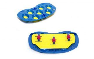 R-com Mini ei-tray voor kwarteleieren