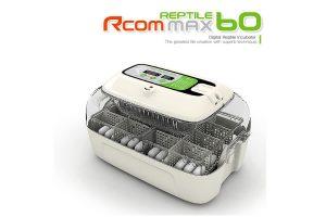 Broedmachine R-Com Reptile MAX 60