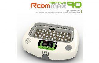 Broedmachine R-Com Reptile MAX 90