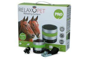 RelaxoPet PRO paard