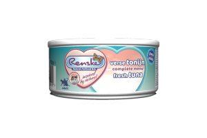 Renske kat verse tonijn paté
