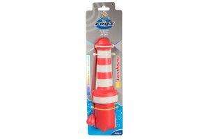 Rogz Lighthouse drijvend halter