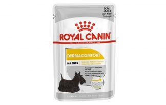 Royal Canin Dermacomfort Wet
