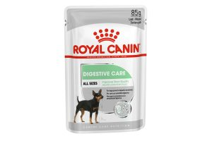 Royal Canin Digestive Care Wet