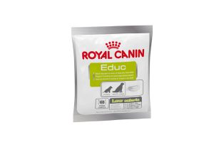 Royal Canin Educ trainingssnack