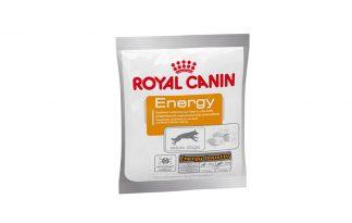 Royal Canin Energy snack