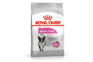Royal Canin Mini Relax Care