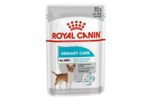Royal Canin Urinary Care Wet