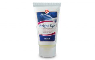 Sectolin Bright Eye
