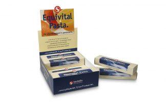 Sectolin Equivital Pasta vitaminestoot injector
