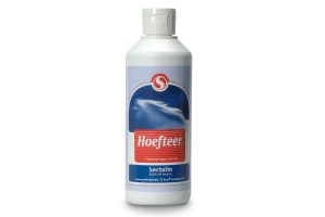 Sectolin Hoefteer